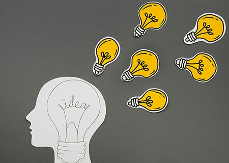 <a href='https://www.freepik.com/photos/business'>Business photo created by freepik - www.freepik.com</a>