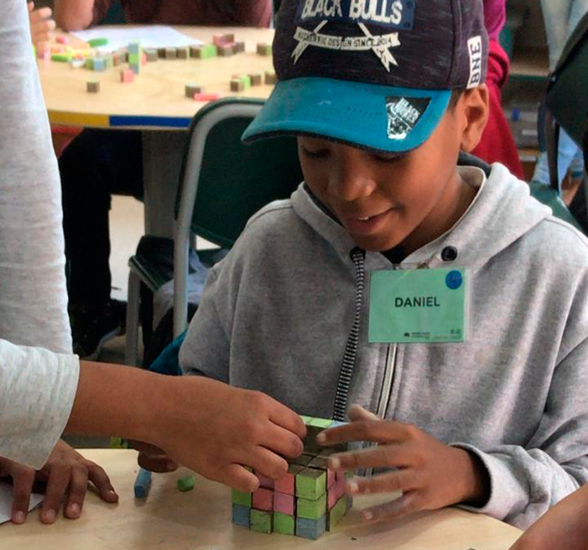 Programa de Stanford usa Neurociência para ensinar matemática de forma inovadora