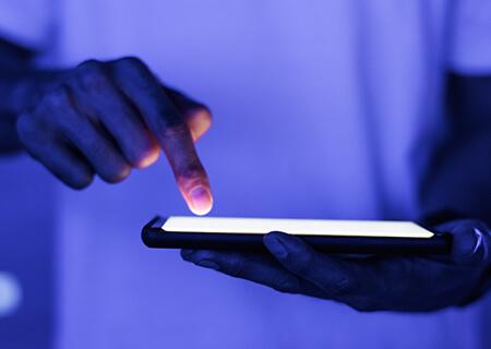 <a href='https://www.freepik.com/photos/phone'>Phone photo created by rawpixel.com - www.freepik.com</a>