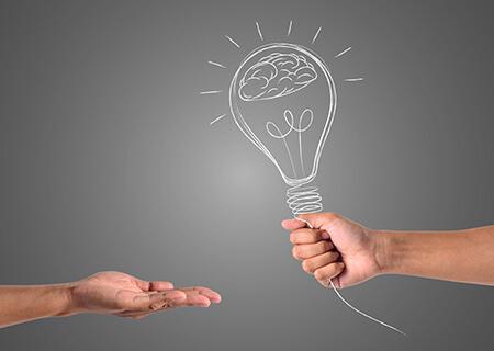 <a href='https://www.freepik.com/photos/hand'>Hand photo created by jcomp - www.freepik.com</a>