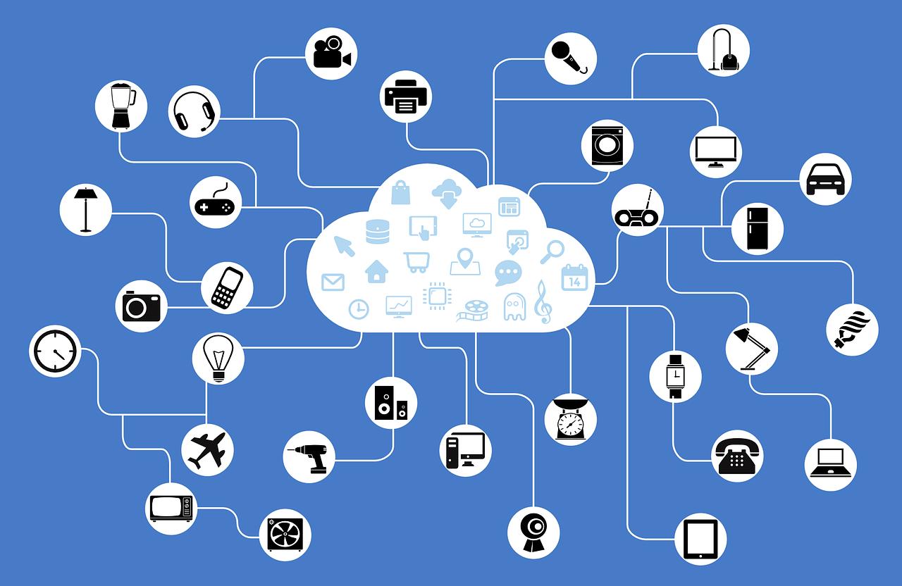 Internet das coisas vai revolucionar o nosso modo de viver